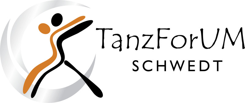 TanzForUM Schwedt e.V.